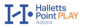 Halletts Point Play Astoria